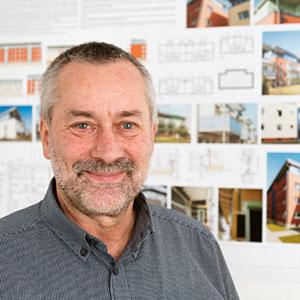 Hans Batz, Dipl.-Ing. (FH) Freier Architekt - hans-batz-batz-und-landbrecht-architekten-300px-01